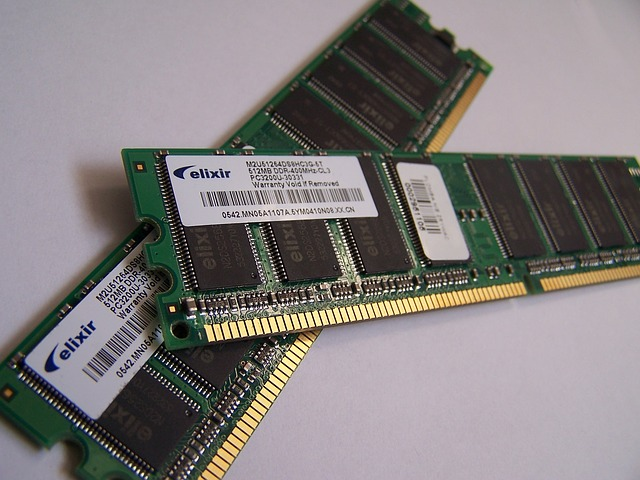 how much ram do you need