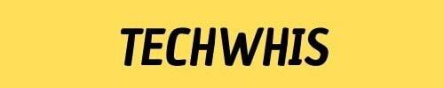 TechWhis
